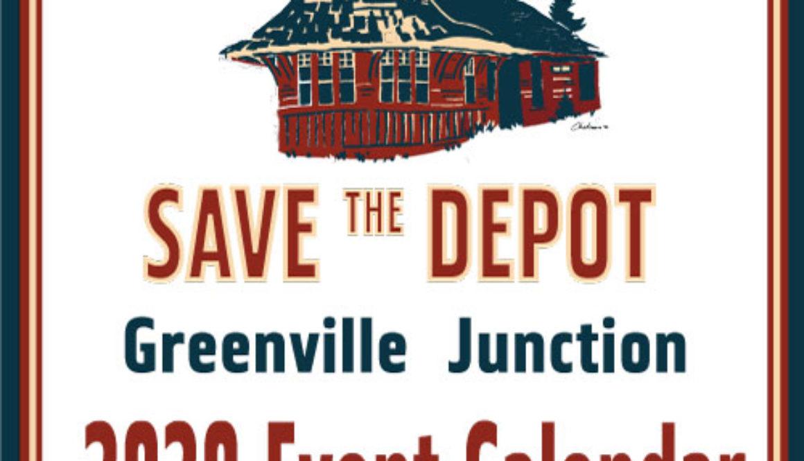 depot_event_calendar20thumb