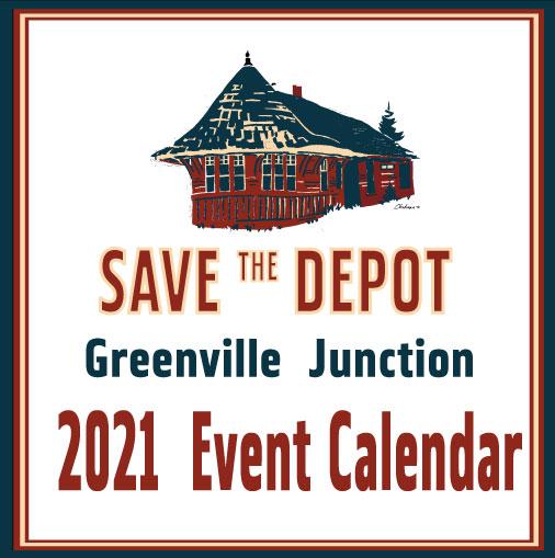 depot_events21thumb