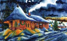 Christmas Depot Two.jpg for web (1)