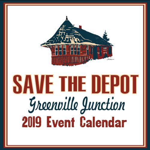 depot_event_calendar19_thumb