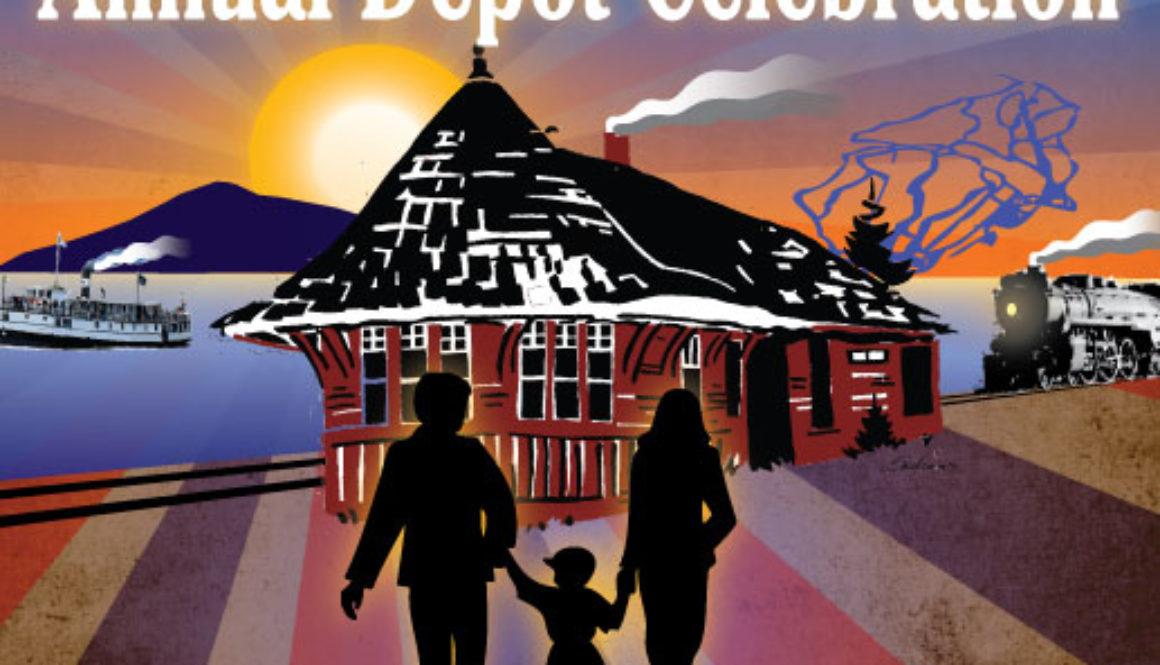 depot_event_calendar19thumb