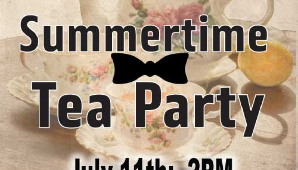 TEA_PARTY_THUMB